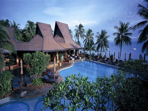1332_Bo_Phut_Resort_and_Spa